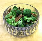 Broccoli Salad - Summer Salad Recipe Contest Finalist